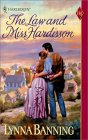 Law and Miss Hardisson, The
