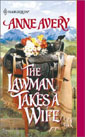 Lawman Takes a Wife, The
