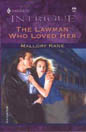 Lawman Who Loved Her, The
