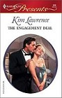 Engagement Deal, The