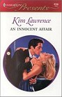 Innocent Affair, An