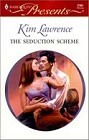 Seduction Scheme, The