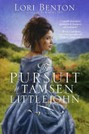 Pursuit of Tamsen Littlejohn, The