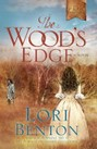 Wood's Edge, The