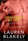 Consumed By You (ebook)