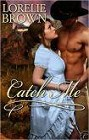 Catch Me (ebook)