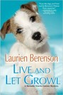 Live and Let Growl (hardcover)