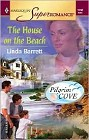 House on the Beach, The