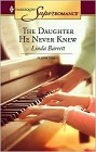 Daughter He Never Knew, The