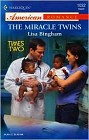Miracle Twins, The