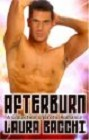 Afterburn (Anthology)