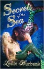 Secrets of the Sea (ebook)