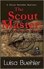 Scout Master, The: A Prepared Death (ebook)
