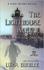 Lighthouse Keeper, The (ebook)