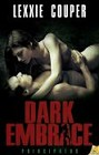 Dark Embrace (ebook)