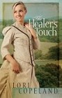 Healer's Touch, The