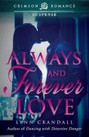 Always and Forever Love