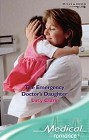 Emergency Doctor's Daughter, The (UK)