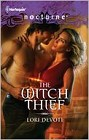 Witch Thief, The