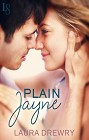 Plain Jayne (ebook)