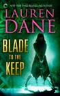 Blade to the Keep (ebook)
