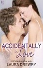 Accidentally in Love (ebook)