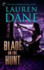 Blade on the Hunt (ebook)