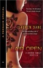 Laid Open (ebook)