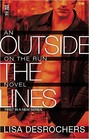 Outside the Lines (ebook)