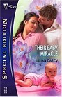 Their Miracle Baby