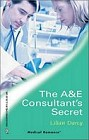 A&E Consultant's Secret, The