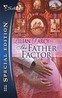 Father Factor, The