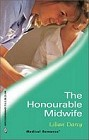Honourable Midwife, The