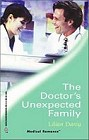 Doctor's Unexpected Family, The