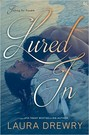 Lured In (ebook)