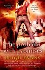 Problem with Promises, The