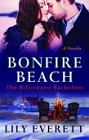 Bonfire Beach (ebook)