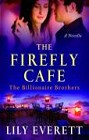 Firefly Cafe, The (ebook)