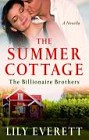 Summer Cottage, The (ebook)