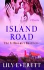 Island Road (ebook)