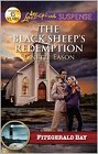Black Sheep's Redemption, The