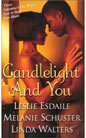 Candlelight and You (Anthology)