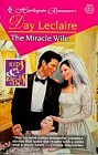 Miracle Wife, The