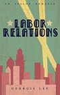 Labor Relations  (hardcover)