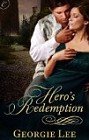 Hero's Redemption  (ebook)