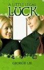 Little Legal Luck, A  (ebook)
