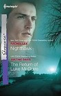 Nighthawk / The Return of Luke McGuire  (reissue)