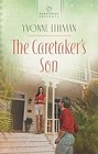Caretaker's Son, The