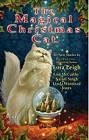 Magical Christmas Cat, The