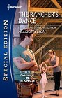 Rancher's Dance, The